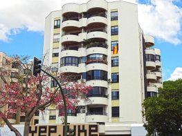 Apartamento en venta en El Higueral - La Merced en Marbella