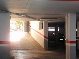 Garage in verkauf in calle Da;Albocasser, Poble Nou in Torrent - 395752167