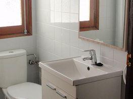 Wohnung in verkauf in calle De Sant Nicolau, Casco Antiguo in Torrent - 395752332