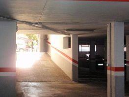Garage in verkauf in calle Da;Albocasser, Poble Nou in Torrent - 395752362