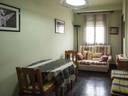 Wohnung in verkauf in calle Cuenca, Patraix in Valencia - 395752377