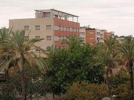 Wohnung in verkauf in calle De la Comare Pilar Martí, Avenida del Vedat in Torrent - 395752443