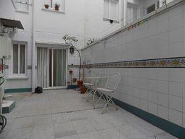 Wohnung in verkauf in calle De Vicent Clavel, Safranar in Valencia - 395752512