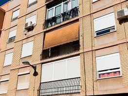 Wohnung in verkauf in calle Ramon y Cajal, Xirivella - 395752542