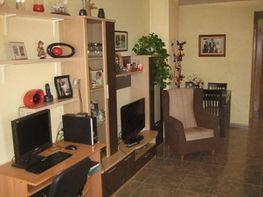 Wohnung in verkauf in Alcanar - 398274504
