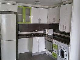 Wohnung in verkauf in Alcanar - 398274525
