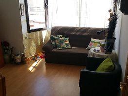Wohnung in verkauf in Alcanar - 398274600