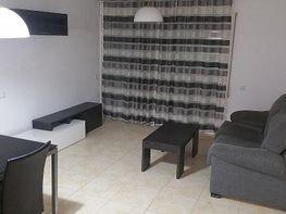 Imagen del inmueble - Piso en alquiler en calle De Catalunya, Alcanar - 398274648