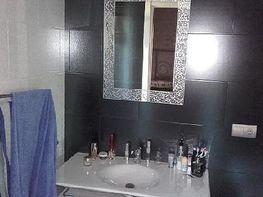 Imagen del inmueble - Casa en venta en calle De Setembre, Ametlla de Mar, l´ - 399160234