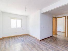 Foto - Piso en alquiler en calle Alcala de Henares, Alcalá de Henares - 395803496