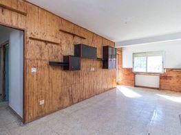 Foto - Piso en alquiler en calle Alcala de Henares, Alcalá de Henares - 395803655
