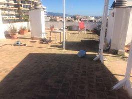 Ático en alquiler en Son Dameto en Palma de Mallorca - 407824976