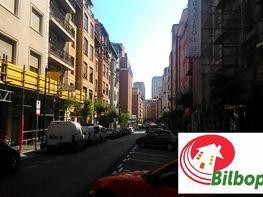 Otros - Local en alquiler en Ametzola en Bilbao - 400224169