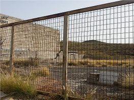 Terreny en venda carretera Machado a Llano Blanco, Rosario (El) - 396891663