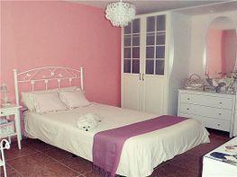 Wohnung in verkauf in calle Pedro de Valdivia, Santa Cruz de Tenerife - 396891678