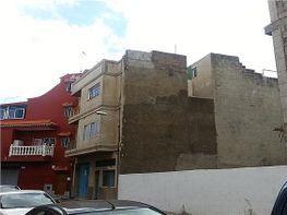 Grundstück in verkauf in calle San Nicasio, San Cristóbal de La Laguna - 396891759