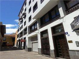 Local en lloguer paseo Milicias de Garachico, Santa Cruz de Tenerife - 396891780