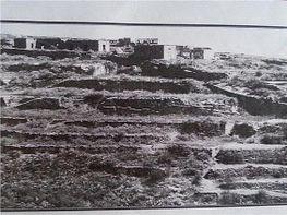 Grundstück in verkauf in calle La Resbala de Arriba, Güímar - 396891804