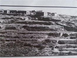 Terreny en venda calle La Resbala de Arriba, Güímar - 396891804