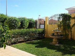 Casa en venda calle Juan Torres Gil, Candelaria - 396891819