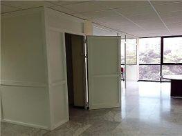 Oficina en lloguer calle Imeldo Seris, Santa Cruz de Tenerife - 409116315