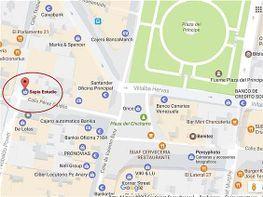 Local en alquiler en calle Pérez Galdos, Santa Cruz de Tenerife - 396892776
