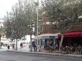 Foto - Piso en venta en Alfaz del pi / Alfàs del Pi - 397692915