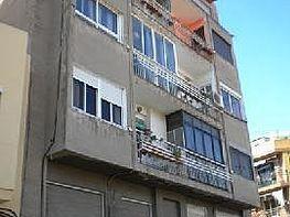 Foto - Piso en venta en calle Centro, Centro en Alicante/Alacant - 397701444