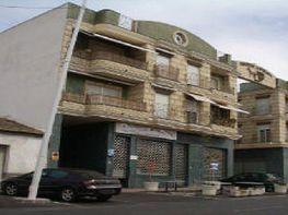 Foto - Piso en venta en calle Benijófar, Benijófar - 397719729