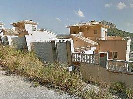 Foto - Casa adosada en venta en Calpe/Calp - 397722915