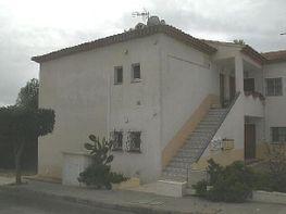 Foto - Estudio en venta en calle La Nucia, Nucia (la) - 397744767