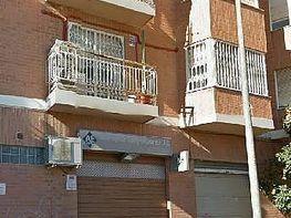 Foto - Local comercial en venta en Patraix en Valencia - 397839684