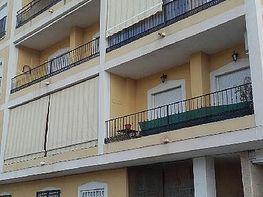 Foto - Piso en venta en calle Almoradí, Almoradí - 403785687