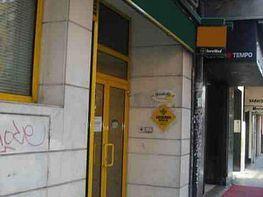 Foto - Local comercial en alquiler en calle Nou Moles, Nou Moles en Valencia - 400773004