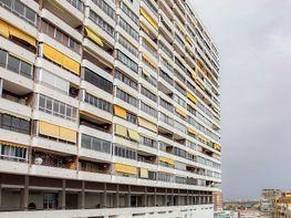 Foto - Apartamento en venta en calle Albufereta, Albufereta en Alicante/Alacant - 404439309