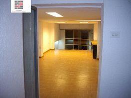Foto - Local comercial en alquiler en vía Gran, Gran Vía en Valencia - 407779487