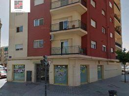 Foto - Local comercial en alquiler en calle Nou Moles, Nou Moles en Valencia - 409757847