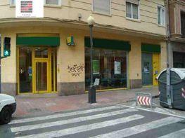 Foto - Casa rural en alquiler en calle Ciutat Vella, Arrancapins en Valencia - 410496498