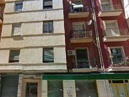 Foto - Local comercial en alquiler en calle Marxalenes, Marxalenes en Valencia - 410496549