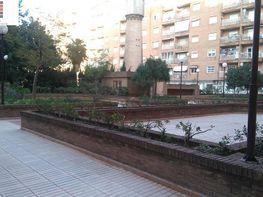 Foto - Piso en alquiler en calle Penyaroja Alameda, Camins al grau en Valencia - 412058816