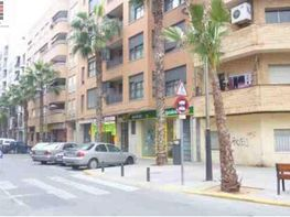 Foto - Local comercial en alquiler en calle Torrent, Torrent - 416387636