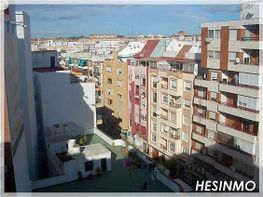 Piso en alquiler en calle Bonares Isla Chica, Huelva - 398463192