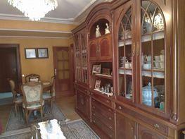 Piso en alquiler en La Argañosa en Oviedo