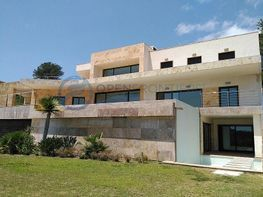 Villa en venta en San Roque