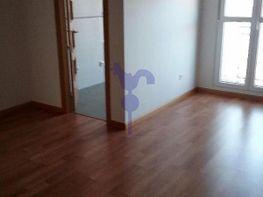 Foto del inmueble - Apartamento en alquiler en León - 407746136