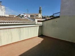 Piso en venta en calle Font, Canet de Mar