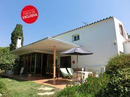Casa en venta en calle Corredor, Arenys de Mar