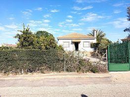 Viviendas con piscina en alcal de guadaira yaencontre for Piscina municipal alcala de guadaira