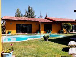 Casa rural en venta en Palacios y Villafranca (Los)
