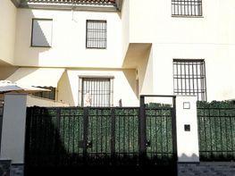 Casa en venta en Utrera